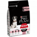 PURINA PRO PLAN Medium Puppy OptiDerma Cane Crocchette