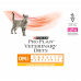 PURINA PRO PLAN VETERINARY DIETS umido gatto OM Obesity Management St/Ox ricco in pollo