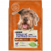 TONUS DOG CHOW Mature Adult Cane Crocchette con Agnello