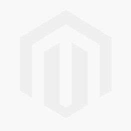 PURINA ONE MINI < 10kg Bocconi in salsa Cane Controllo del Peso con Tacchino, Carote e Piselli