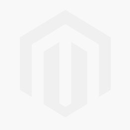 ADVENTUROS ricco in Tacchino con Ancient Grain e Superfood