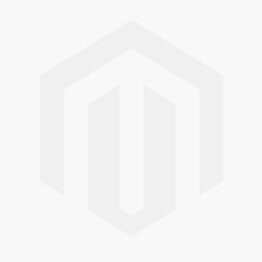 GOURMET Gold Gatto Mousse per Gattini con Vitello